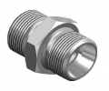 Srubenia mazanie lubrication couplings