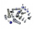 hydraulicke_koncovky_hydraulic_fittings