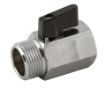 ventil_voda_vzduch_maly_vnutornyvonkajsi_zavity_valve_for_fluid_water_mini_insideoutside_thread